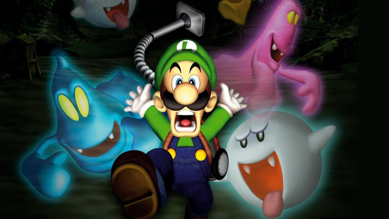 Nintendo Switch debería hacer regresar estas míticas franquicias