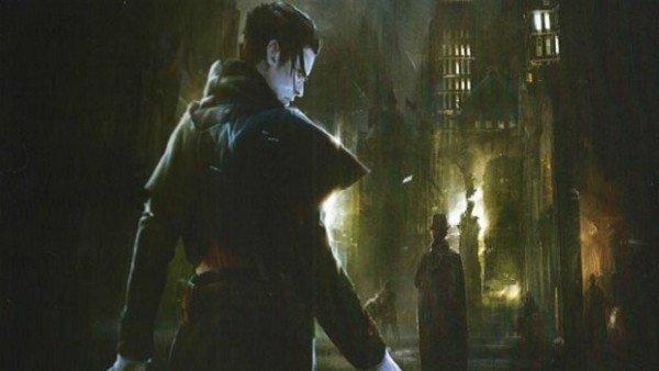 Vampyr se podrá completar sin necesidad de matar a nadie