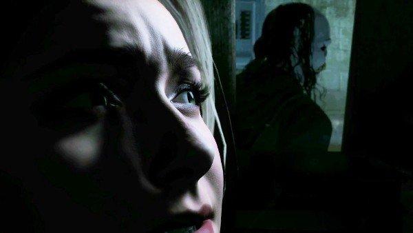 Until Dawn no tendrá secuela, según sus desarrolladores