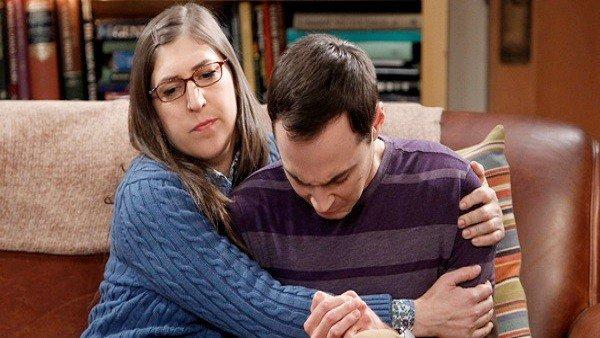 The Big Bang Theory: Sheldon y Amy volverán a sorprender con un hecho en la nueva temporada