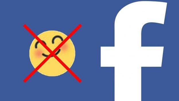 Facebook: Eliminar la aplicación del móvil incrementa drásticamente la duración de la batería
