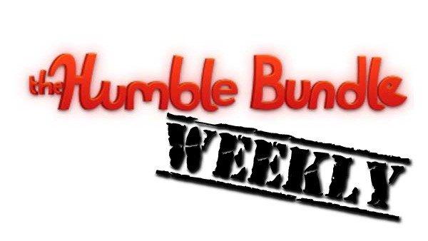 Humble Weekly Bundle nos ofrece juegos japoneses