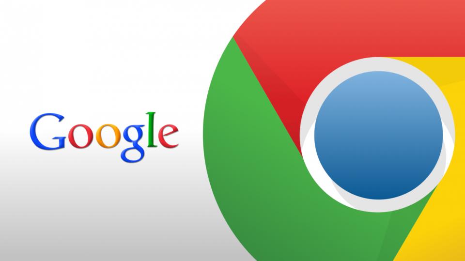 Google Chrome podría ser la ruina de Internet Explorer