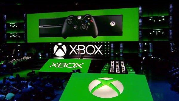 Encuentran un subdominio de Xbox en Steam, la plataforma de Valve