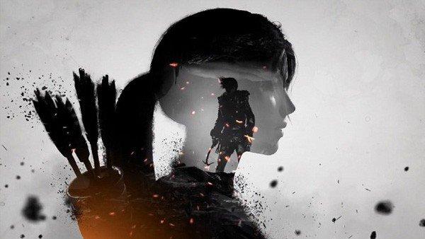 Tomb Raider está financiando la grabación de su banda sonora clásica