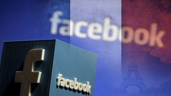 Facebook asegura que WhatsApp respeta la Ley de Protección de Datos en Europa