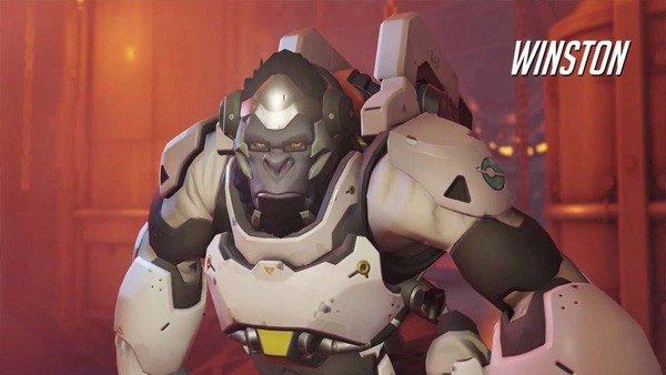 Overwatch: Personajes que necesitan ser balanceados