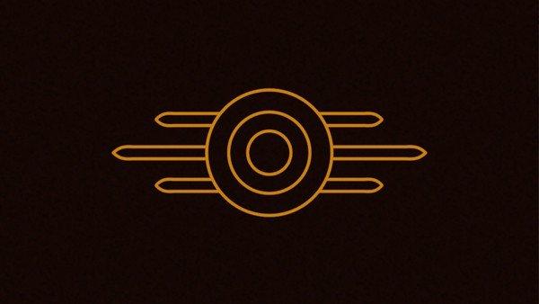 Fallout 4: El número de Vault-Tec es real
