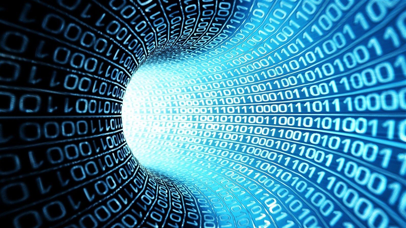 10 tecnicismos tecnológicos explicados para que los entienda todo el mundo