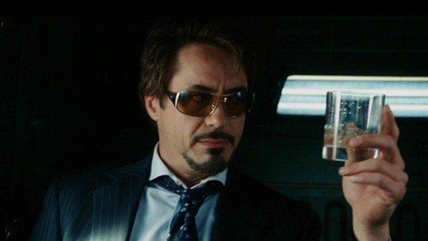 Spider-Man: Homecoming: Tony Stark ya tiene motivo para aparecer
