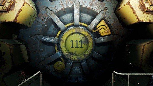 Fallout 4: Sus 7 localizaciones más terroríficas
