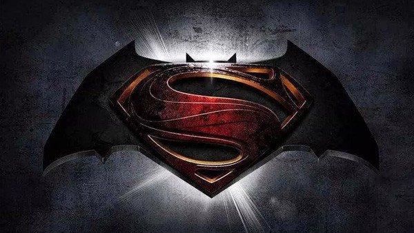 Los 10 mejores videojuegos de superhéroes
