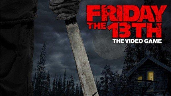 Friday the 13th presenta un vídeo con todas sus ejecuciones