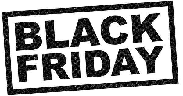 El Black Friday ha sido todo un éxito en España