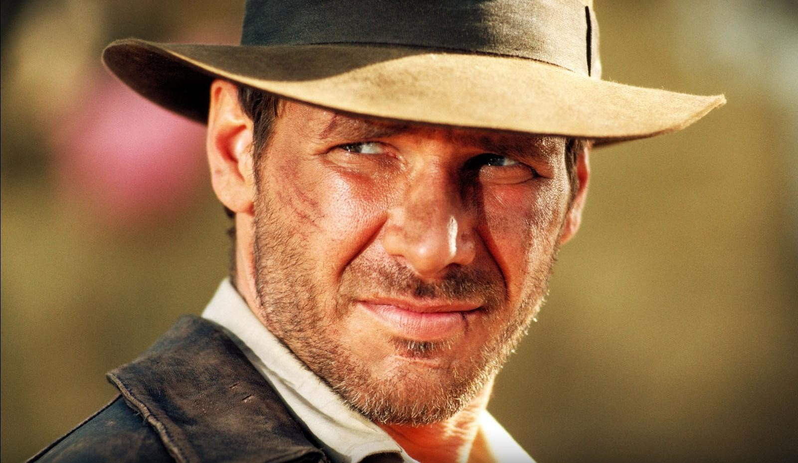 Indiana Jones 5 anuncia su fecha de estreno y ofrece los primeros detalles