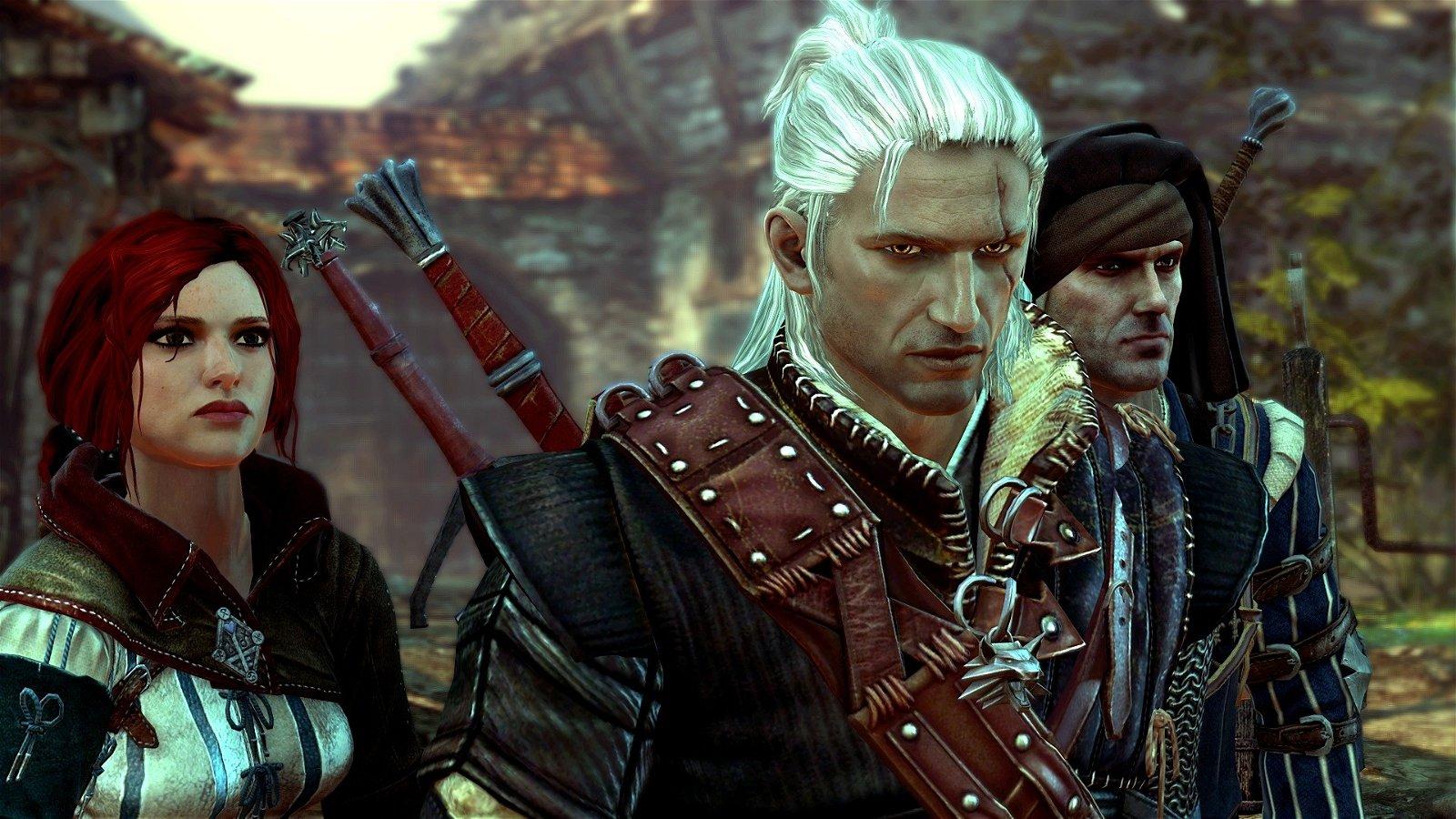 Los juegos retrocompatibles que queremos en Xbox One en 2016