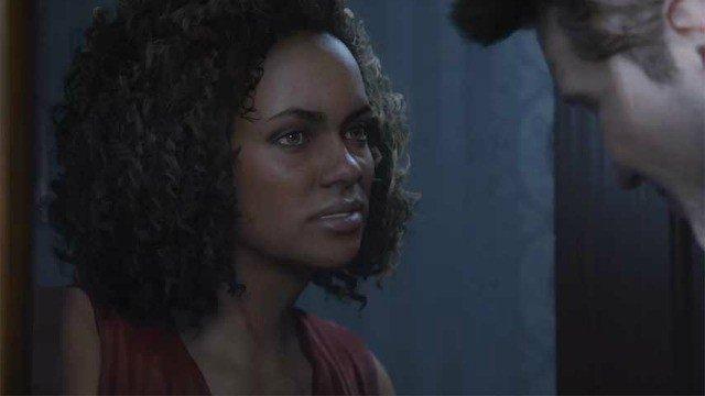 Uncharted 4: Naughty Dog da más detalles de Nadine Ross