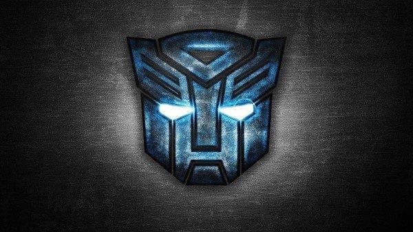 Transformers: el último caballero publica su primer tráiler