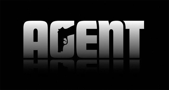 Take Two renueva la marca Agent y dispara los rumores de su posible llegada