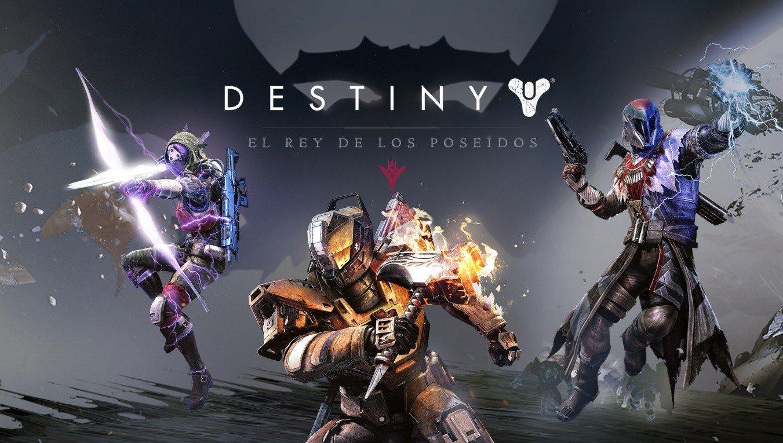 Los mejores 12 DLC de 2015