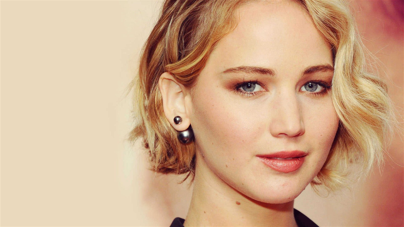 Jennifer Lawrence podría convertirse en chica Bond