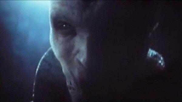 Star Wars: Episodio VIII, una teoría señala a Snoke como la personificación del Lado Oscuro