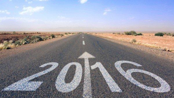 REPORTAJE: Las noticias más vistas de 2015 en AlfaBetaJuega