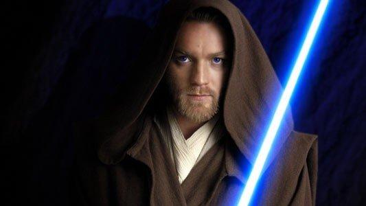 Star Wars: Ewan McGregor en negociaciones para una trilogía de Obi Wan