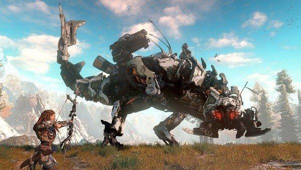 RESULTADO ENCUESTA: Este es el juego que más te interesa de cara al E3 2016