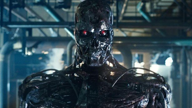Google demuestra que hay que tener cuidado con la inteligencia artificial