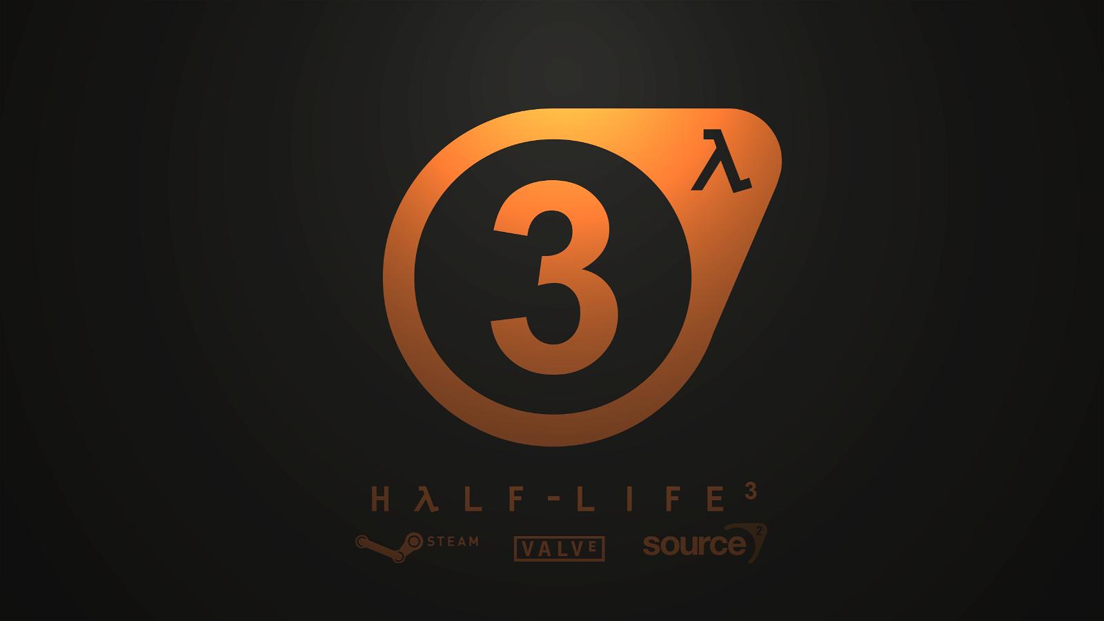 Half-Life 3: Un exguionista de Valve habla sobre el videojuego