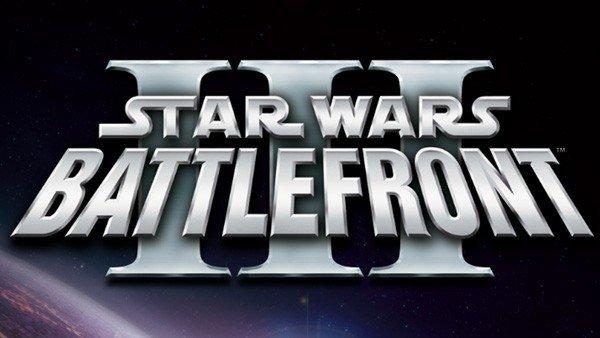 Star Wars: Battlefront 3 saca a luz una nueva misión del juego cancelado