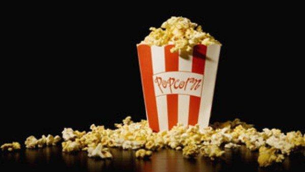 Netflix está quedándose sin buen cine en Estados Unidos