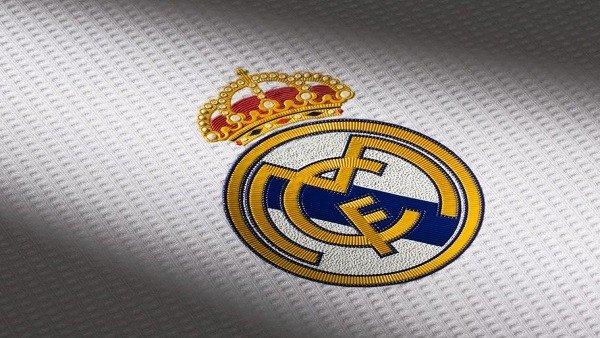 E-Sports: El Real Madrid podría unirse al deporte electrónico