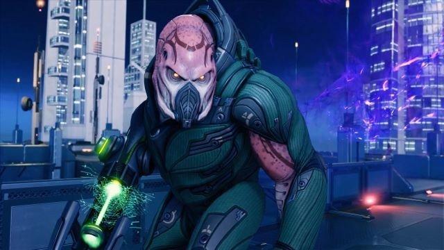 XCOM 2 retrasa tres semanas más su estreno en consolas