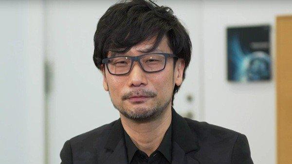 Metal Gear Survive: Kojima asegura que él no tiene nada que ver con el juego