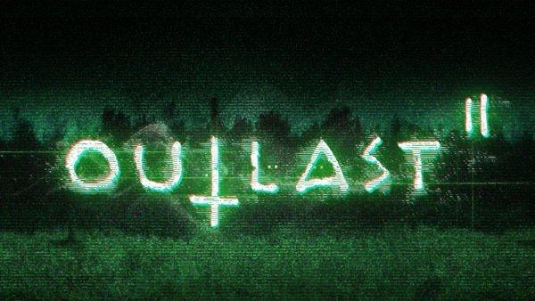Outlast 2 se muestra en movimiento gracias a un nuevo gameplay