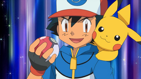Pokémon Sol/Luna pone a tu alcance cinco Megapiedras en su último evento