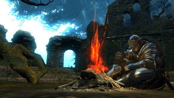Dark Souls: Los 10 jefes más complicados de la saga