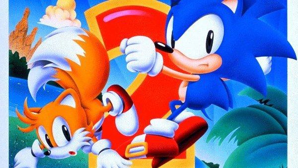 Sega quiere hacer de Sonic todo un icono del entretenimiento