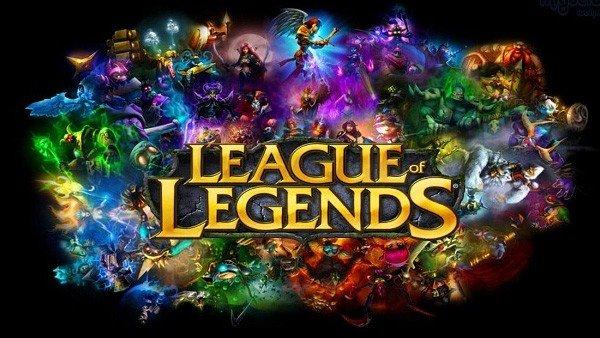E-Sports: Riot se enzarza en una discusión con un equipo profesional de League of Legends