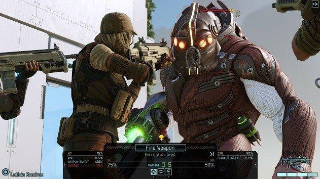 XCOM 2: Los 9 mejores mods actuales