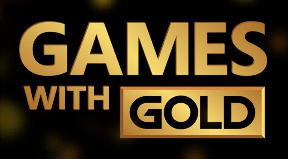 Ofertas para Xbox Live Gold