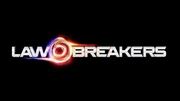 LawBreakers contará este fin de semana con una nueva fase alfa