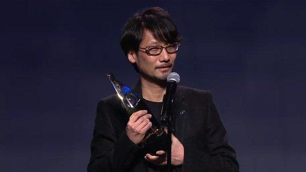 Hideo Kojima reflexiona sobre la soledad que acompaña a la creación de videojuegos