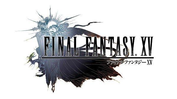 Final Fantasy XV: Todos los logros y trofeos del juego