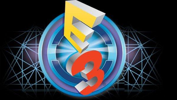 E3 2016 U-tad: Horarios de las principales conferencias