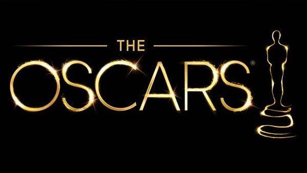 Oscars 2016: Éstos son los ganadores