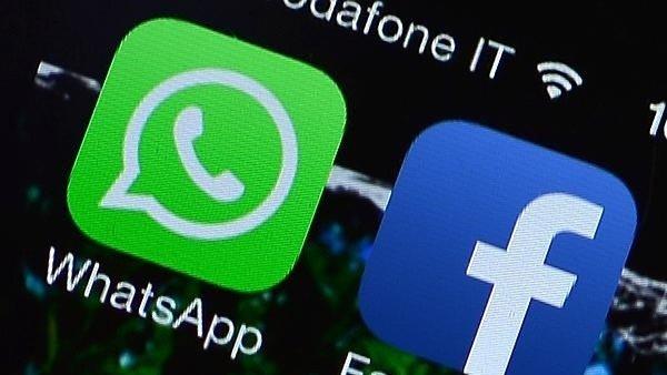 WhatsApp incluirá el buzón de voz en su próxima actualización