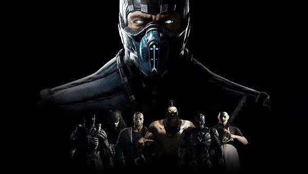 Mortal Kombat XL llegará a PC el 4 de octubre